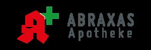 ABRAXAS APOTHEKE